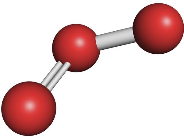KE 1789 molekylbild