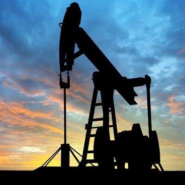 Oljeprodukter