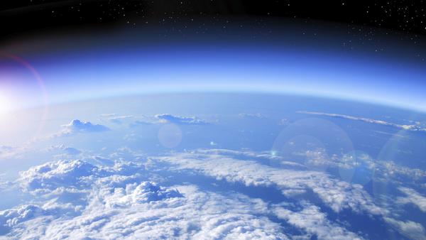 KE 1789 ozon1